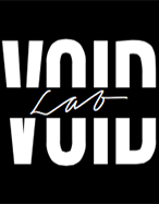 void lab logo